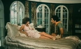Bad Girls 1 (1981)
