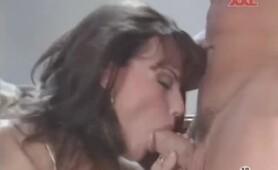 Anita Blonde - Beautiful sex